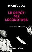 Affiche-Dépot-des-locomotives