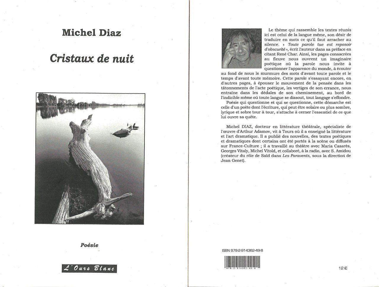 Cristaux de nuit - Couv 001