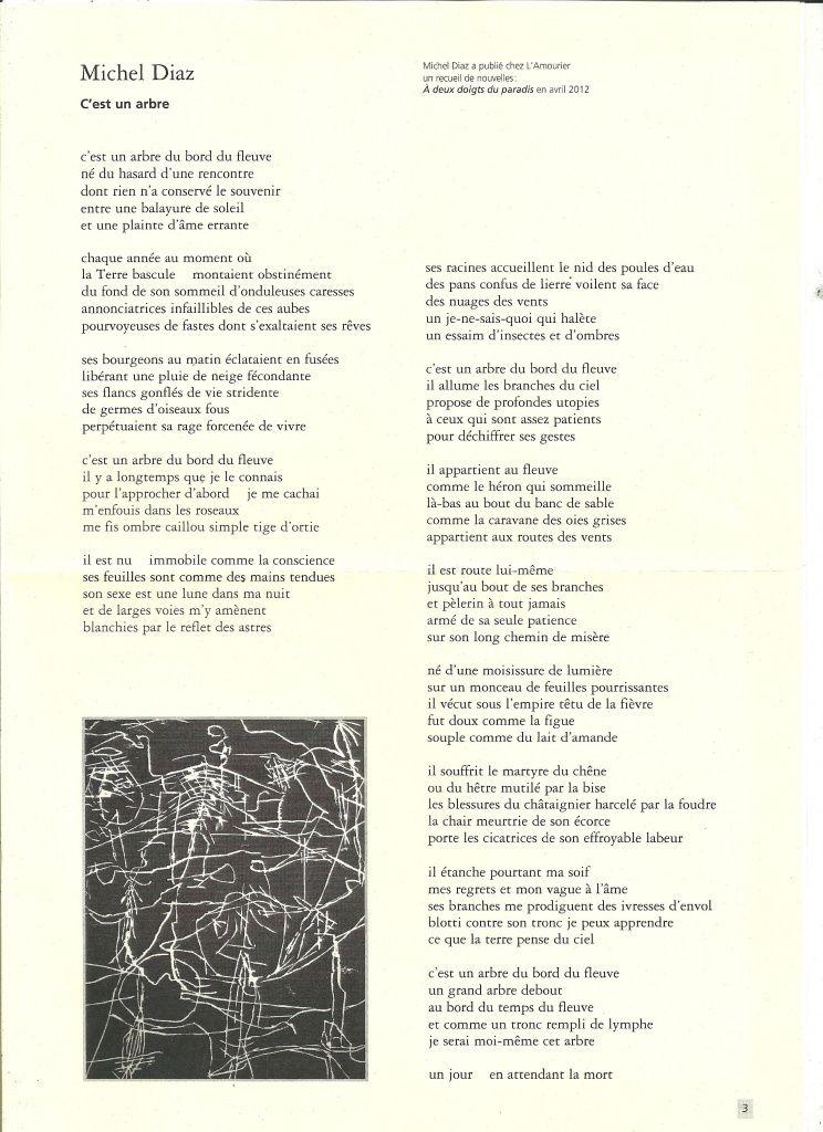 La Voix du basilic-Page2