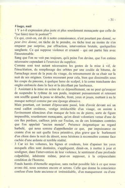 Cahiers de la rue Ventura N° 27_2