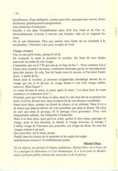 Cahiers de la rue Ventura N° 27_3