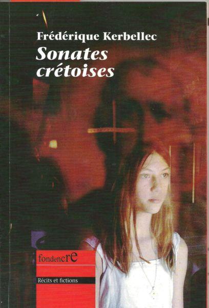 Sonates crétoises
