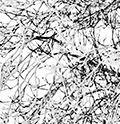 Arbre-solitaire-dans-la-neige-Par BrOk-Détail6