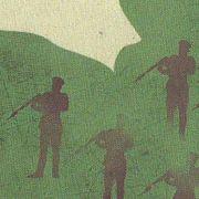 Morasse-Soldats cotes