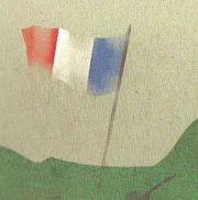 Morasse1-Drapeau