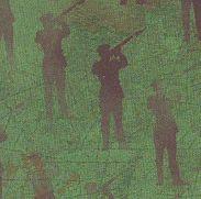 Morasse2-Soldats