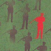 Morasse4-Soldat rouge