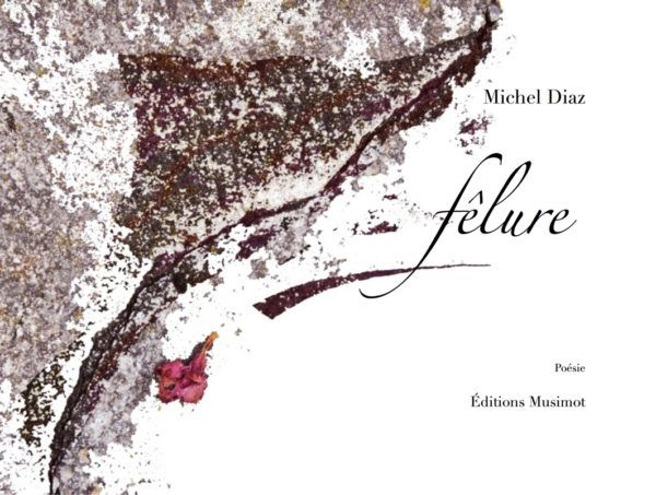 felure-couverture
